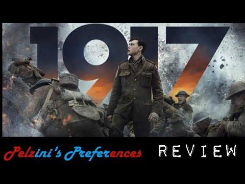 1917-movie-review!-pelzini's-preferences