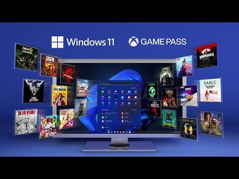 Официально: Windows 11 выходит 5 октября 2021 года «для новых совместимых устройств»