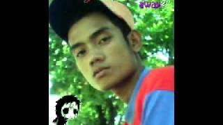 Maguindanao Song Mama di masamili
