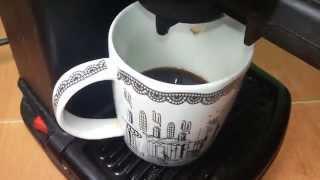 Готовить варить натуральный кофе в зернах американо,(, 2015-09-16T18:06:59.000Z)