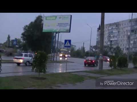 #Нарушение #пдд #бердянск