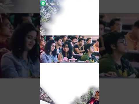 tamil-whatsapp-status-cut-video