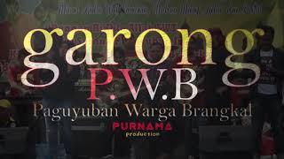 Arjun YUS YUNUS - GARONG Music vs NGK Live Brangkal - Tuban 2018.mp3