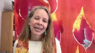 Rev Susan Phillips, August 2, 2020