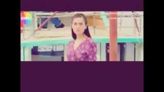 Benim için Üzülme 34.Bölüm Şarkısı Müziği Video