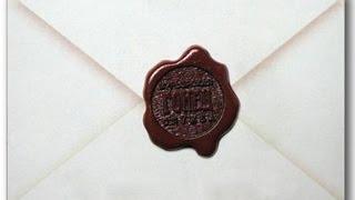Far Cry® 4 что будет если собрать все письма!