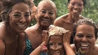 Ser Humano: Ki-Ra Holistic Living. -Programa Completo-