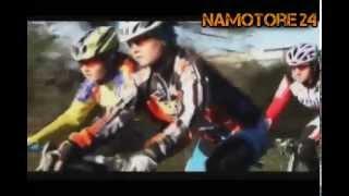 Велоформа и велоодежда.(, 2013-04-17T08:58:36.000Z)