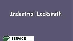 Automotive Locksmith Puyallup, WA