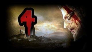Deus Ex Human Revolution The Missing Link Прохождение Часть 4