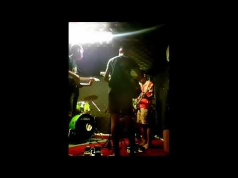 พันทิพย์ - [ cover By Lomos ]