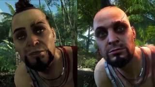 КАК ЮБИСОФТ НА*БЫВАЕТ ВСЕХ (Ubisoft downgrades)
