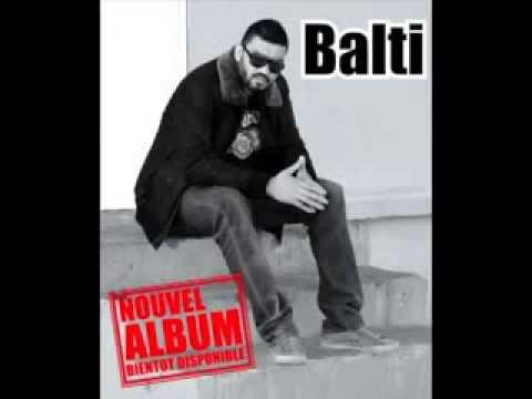 Balti 2014