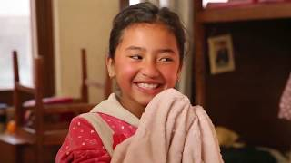 ROKPA – Sustainability in Action