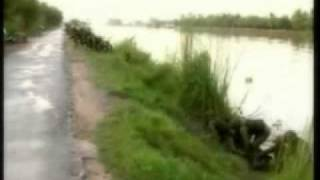 YouTube - Azmi no  Hum Pakistan Ki Bari Foj Ke Shar dalair Sipahi_2.mp4 Edit by Abdul Wajid