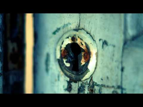 Wiz Khalifa ft. Charlie Puth - See You Again (KLYMVX & Hitimpulse Remix) [Free Download]