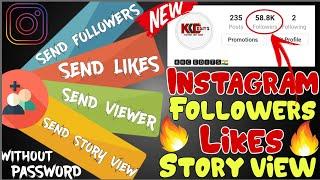kkc Edits channel , kkc Edits videos, kkc Edits clips - imclips net