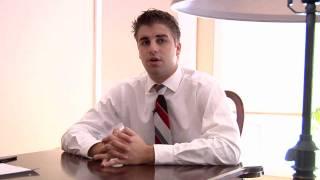 Health & Renter's Insurance : Health Insurance & Pregnancy