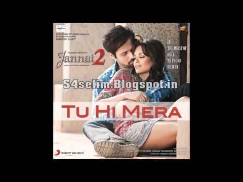 Tu Hi Mera - Jannat 2 (2012) *Full Song* - Ft. Emraan Hashmi, Shafqat Amanat Ali