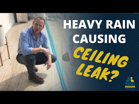 rain-leak-detection-tip:-what-to-do-if-your-ceiling-leaks-after-heavy-rain