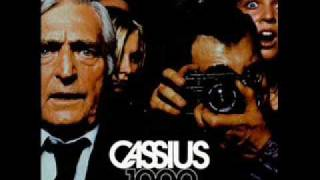 Cassius-1999 (High Quality)