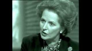 Thatchers Children - CTMF