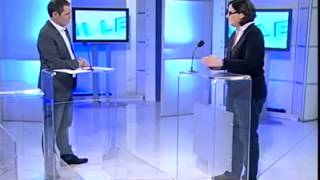 Journaliste défend Dieudonné face à la LICRA (Bordeaux)