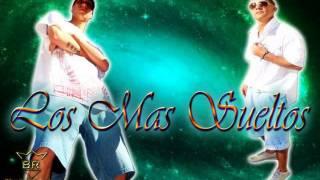 Los Mas Sueltos Ft Al Tokee- Ven Pegate [Febrero 2012] YouTube Videos