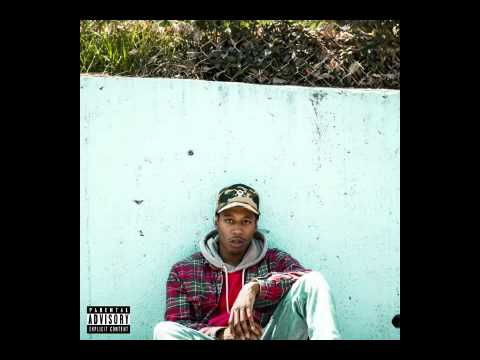 Cousin Stizz - Ain't Really Much [Suffolk County]