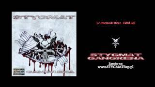 STYGMAT - Bierność (feat. Fahd Lil) [Scratche Dj 2najz] (Prod. Kozim)