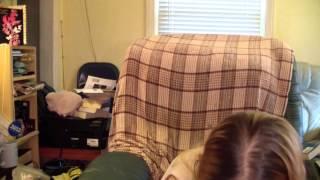 Birthday Haul Video Part One Thumbnail