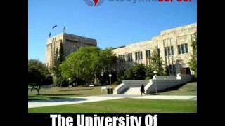 Top 10 MBA - Top 10 MBA Universities In Australia