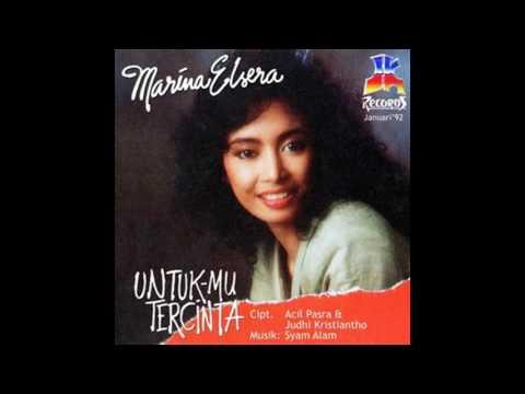 Marina Elsera - Untukmu Tercinta