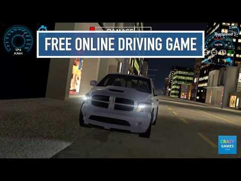 Roblox Vehicle Simulator Fastest Car List | Roblox Free 2019