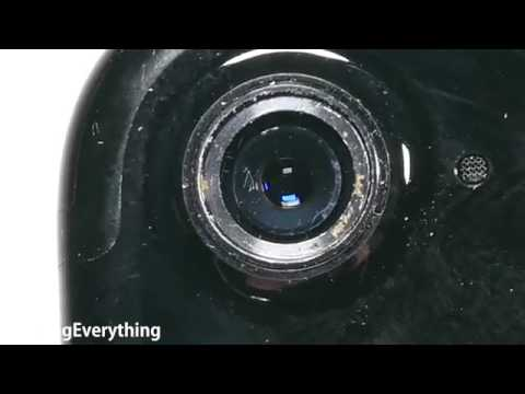 separation shoes 3ca84 16b88 How to fix iPhone 7 Cracked Camera Lens iPhone 7 Plus too