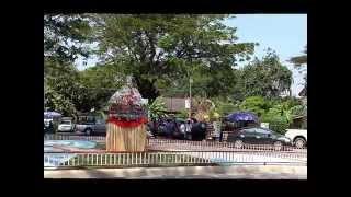 Жд Вокзал Хуахина в Таиланде(, 2015-03-17T20:05:37.000Z)
