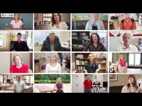 Online Learning with University of Wisconsin Health & Wellness Management