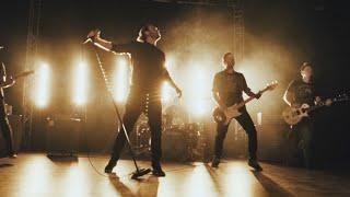 ONLAP - ROCK AIN'T DEAD [Official Music Video]