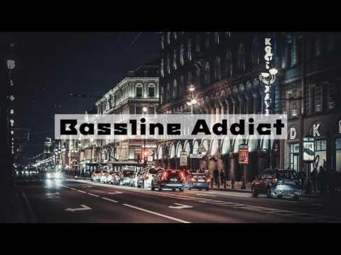 Bassboy - Towers (Wheeto Remix)