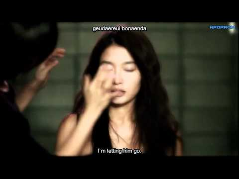 HwangBo - I'm Still Beautiful MV Eng Sub & Romanization Lyrics