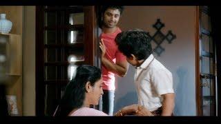 ഷഡിയിടാതെ നടക്കുന്നതുകൊണ്ടല്ലേ മോനേ ഇങ്ങനെ ഉണ്ടായത്   Malayalam Comedy   Comedy Movies