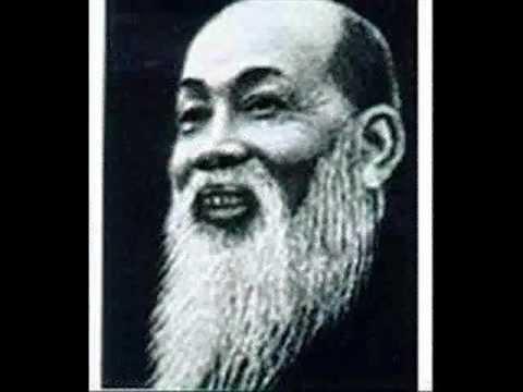 Ван Цзыпин