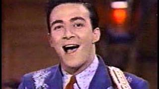 Faron Young - Baby My Heart YouTube Videos