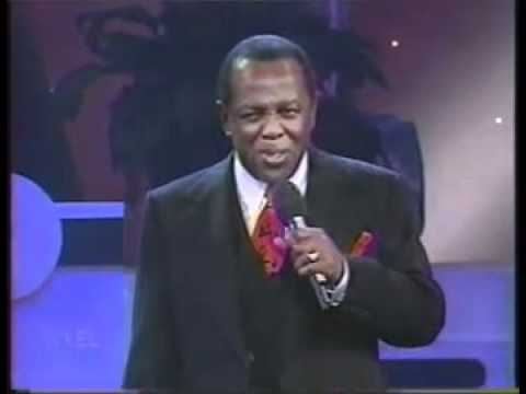 Lou Rawls-You'll never find another love -.mp4