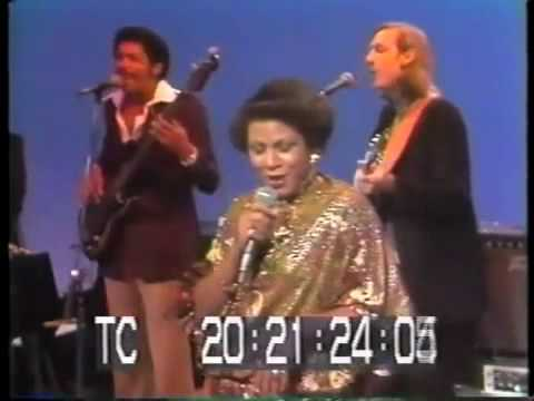 Minnie Riperton  Young Willing And Able (Live).mp4