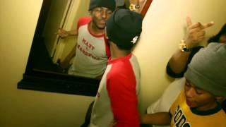 Lil Marcuz • Real Dope (R.I.P JoJo)