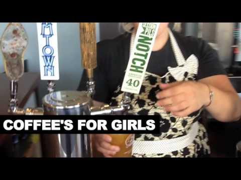 Thrillist - Refuge Cafe - Allston, MA