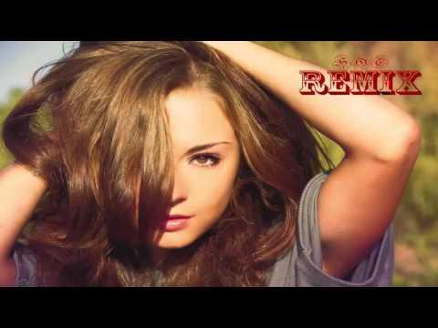 Dangdut Koplo Dugem BreakBeat House Music 2016 Remix | Dj Remix Terbaru 2016
