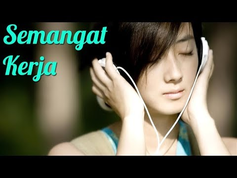 Download Playlist Lagu Enak Didengar Saat Kerja Mp4 baru