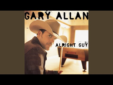 Alright Guy (Remix)